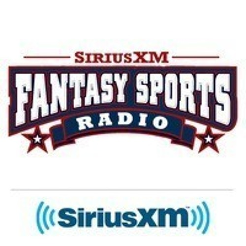 The Fantasy Alarm breaks down Running Backs in new homes with Ryan Bonini of USA Today Sports