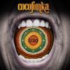 Cocofunka - Mejor Sera