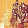 JKT48 - Yuuhi Wo Miteiruka (CD RIP)