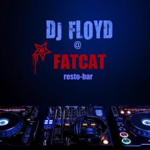 - Asaf Avidan One Day Dj Floyd Cut Remix 2013 (New Release)
