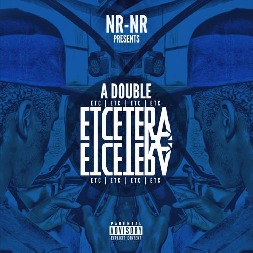 Etcetera-Etcetera