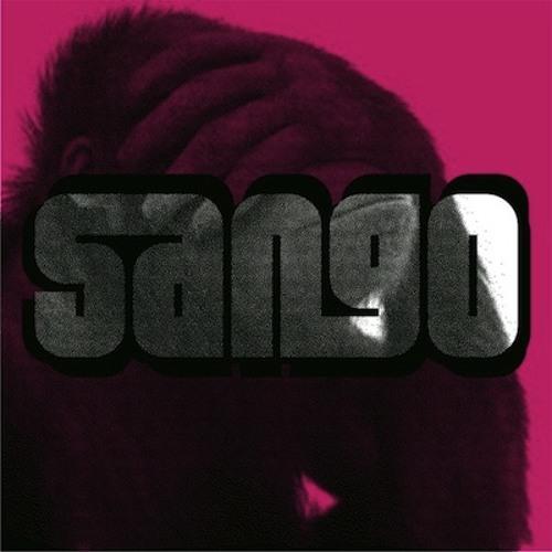 Neztic - Directions(Sango Music) 2008