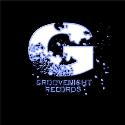 Anonymous - Punish (Matter remix) [Groovenight]
