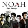 Raja Negeriku (NOAH Cover)
