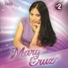 15 El pañuelito - Mary Cruz - feat vol 2 mp3
