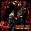 Alexis & Fido Ft Don Omar - Subete ( Remix )( Dj Shokolate XTD Remix ) Portada del disco