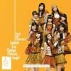 JKT48-Yuuhi Wo Miteiru Ka/ Apakah Kau Melihat Mentari Senja (Cover By ZUMUJUMU)