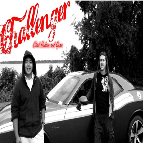 Challenger (Single)