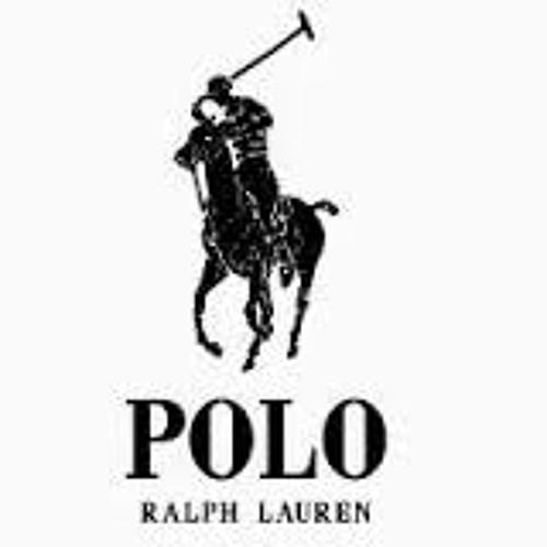 """Sunz Cartel - """"Polo"""" Prof, Dburnadadon, Solo da Khalif"""