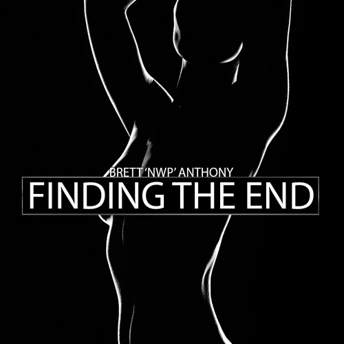 Finding The End