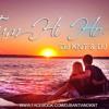 Tum hi ho - Aashiqui 2 - Remix - DJ Banti & Knt (DM)