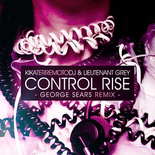 Control Rise