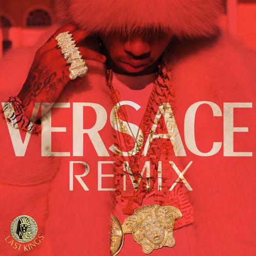 Versace Remix