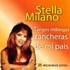 Sombras Nada Mas MP3 Download