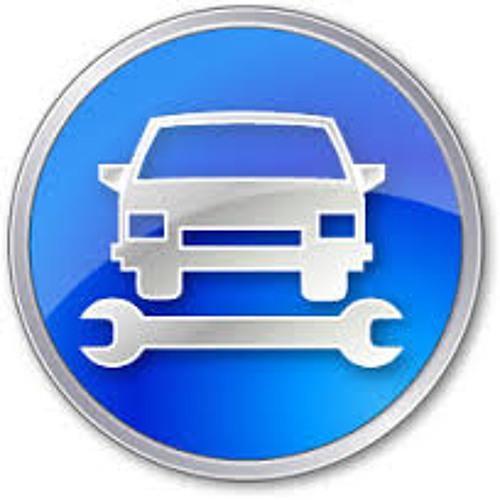Car Service (prod by J Wonder) Ft. Nic Fury
