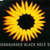Soundgarden- Black hole sun- Vocal cover