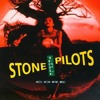 Stone Temple Pilots - Plush Vocal Cover