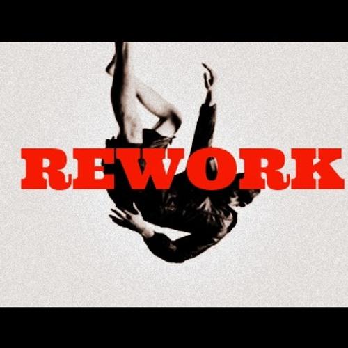 Playground (Sam Osman Remix) - Brynny // Free Download!