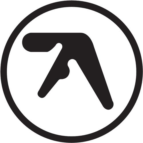 AFX - Analogue Bubblebath (Leftside Wobble Edit)