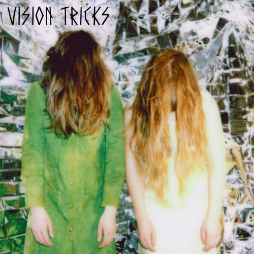 Vision Tricks