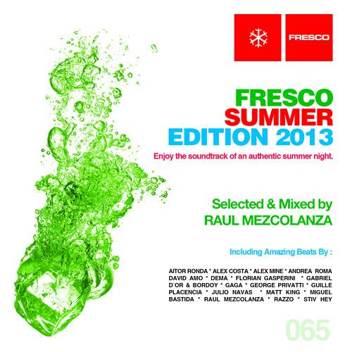 FRE065 - 16.Razzo - Koko(snippet)