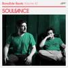 Souleance X Bonafide Beats #42