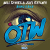 Will Sparks & Joel Fletcher - Bring It Back (Original Mix) [Mixmash Records] OUT NOW!