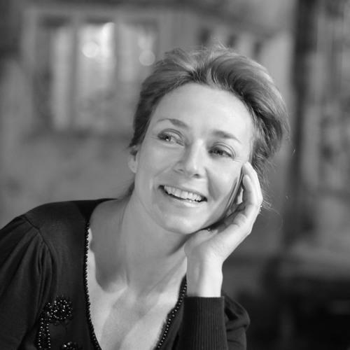 Yvonne Fontane returns to Winslow Hall Opera
