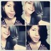 Audy - Menangis Semalam (Cover Me) :')