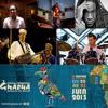 Festival Gnawa et musiques du monde - Essaouira 2013 - Reportage de Selim Harbi