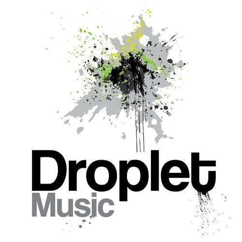 Avrosse - Disco Shit (Ton Def Remix) - Droplet Music - OUT NOW !
