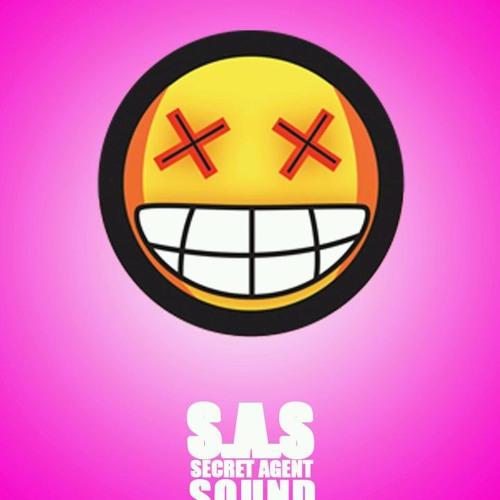 비밀요원(S.A.S) - SAS MAKE POWER (Office Remix)