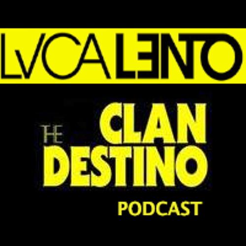 Luca Lento @ Clandestino Beach Party (July 13th 2013) Pula (CA) Sardegna Free Download!