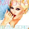 Madonna - Secret (Spring Affair Mix)