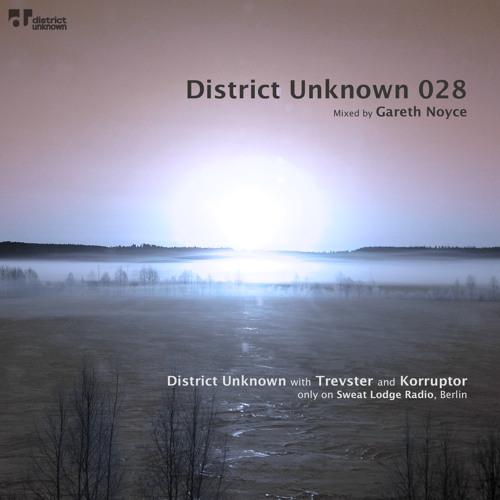District Unknown 028