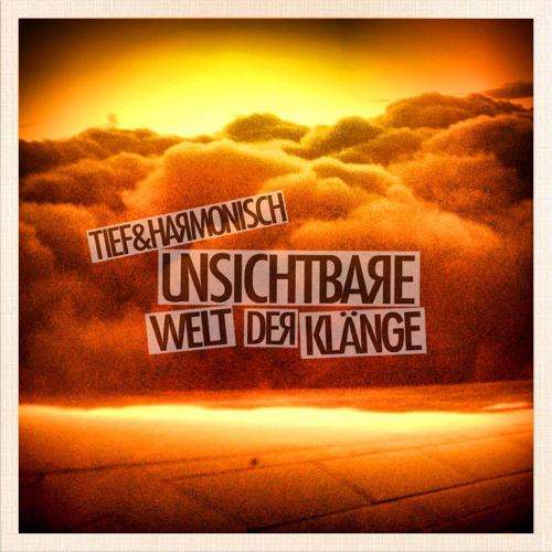 Unsichtbare Welt der Klänge (Tief & Harmonisch 5)