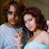 Sambavi & Abhishek Kannum Kannum Nokia