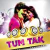Raanjhanaa - Tum Tak _ Dj Nikhil (NIK Mix)