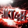 JKT48 - Viva! Hurricane! (Chipmunk Version)