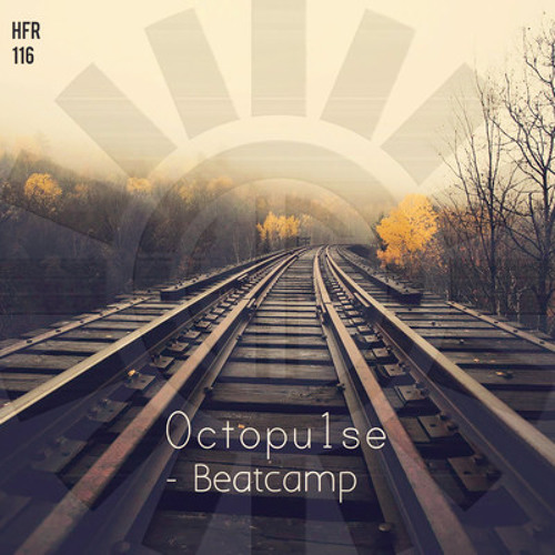 Beat Camp(original mix)