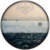 Nico Vega - Iron Man (MASSIVE VOX DubStep remix)