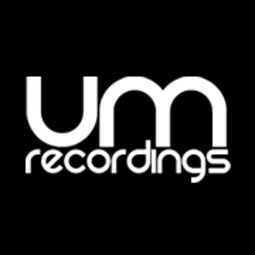 Lee-o  --  [unmaterial podcast 01] --  Unmaterial Recordings