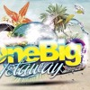 ONE BIG GETAWAY WARM UP PARTY - SATURDAY 10TH AUGUST @ MISSION - LEEDS