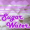 Cibo Matto - Sugar Water (Dub Remix)