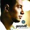 Raisa / Marcell - Firasat (cover 2nd version)