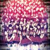 JKT48 - Gomen Ne Summer