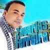 Zacarias Ferreira - El Amor Mas Grande Del Planeta Portada del disco