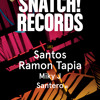 "Exclusive ""Ministry of Sound"" Mix [Snatch! Records]"