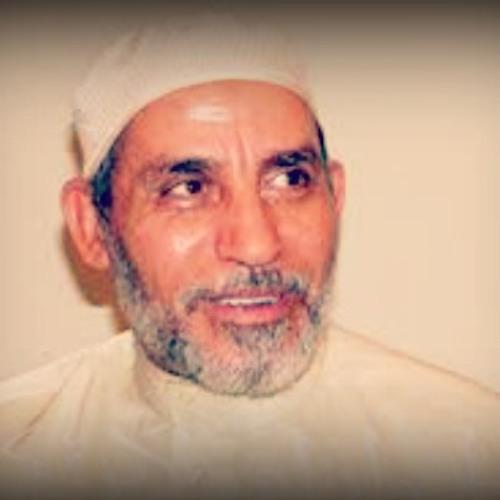 هتفرج هتفرج بإذن الإله - بصوت دكتور محمد بديع المرشد العام للإخوان المسلمين