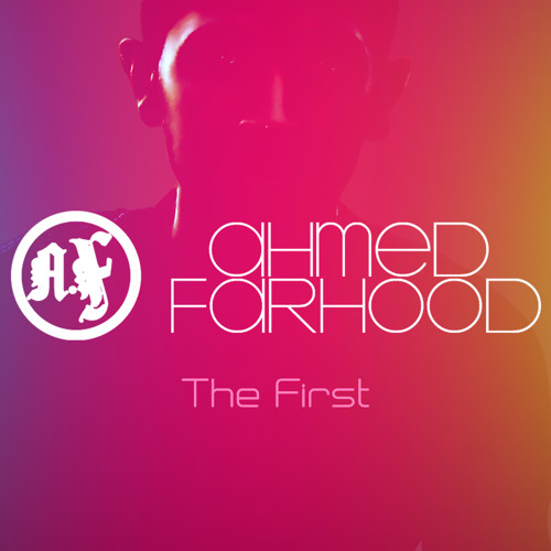 Ahmed Farhood - Life Race